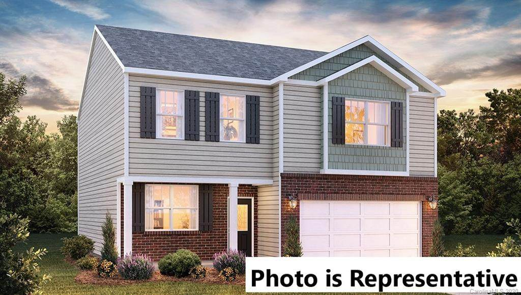 16121 Trenton Lane - Photo 1