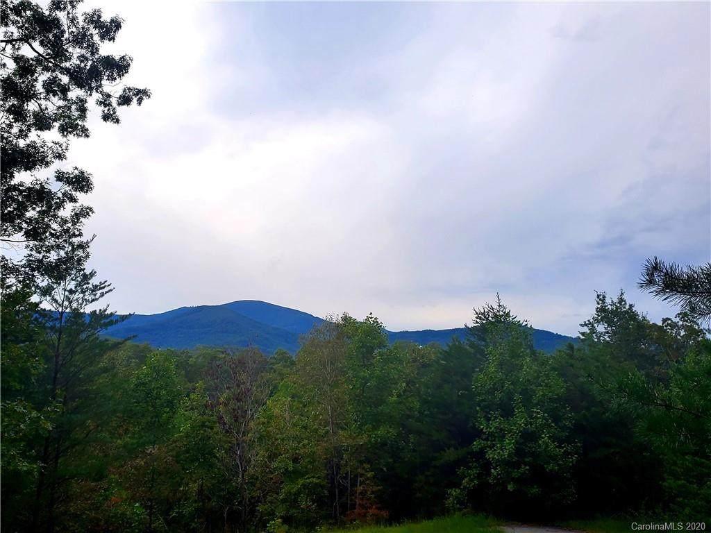 0 Peaks Drive - Photo 1