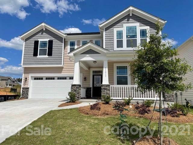 11013 Ogden Lane 253 Gaines Craf, Charlotte, NC 28278 (#3680300) :: LKN Elite Realty Group | eXp Realty