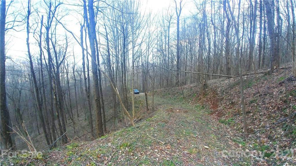 10 Twin Brook Lane - Photo 1