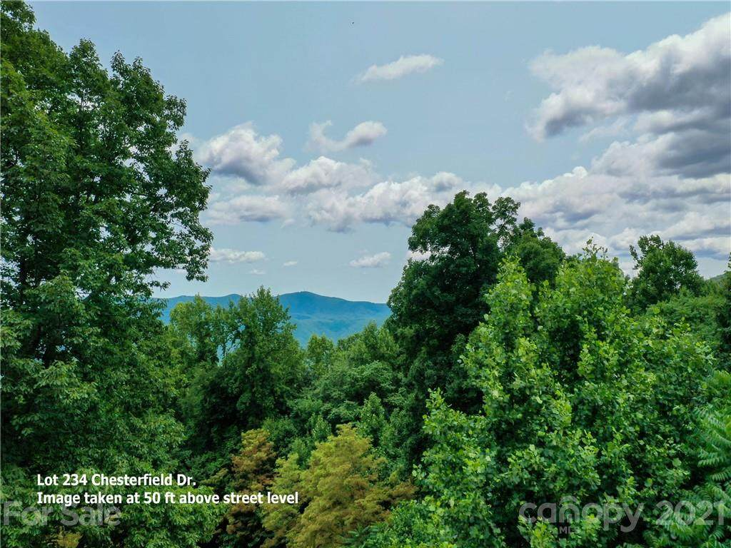 LOT 234 Chesterfield Road - Photo 1
