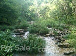 0000 Gallimore Road 1 & 2, Flat Rock, NC 28731 (#3696115) :: Caulder Realty and Land Co.