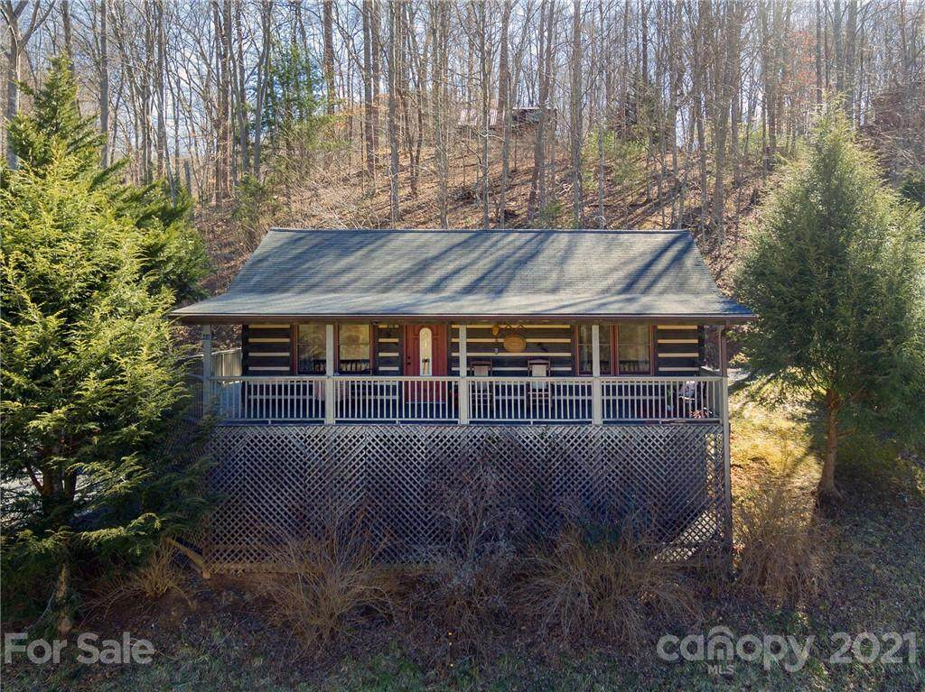 48 Rosewood Lane - Photo 1