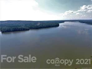 146 River Bluff Lane #146, Lilesville, NC 28091 (#3699792) :: Bigach2Follow with Keller Williams Realty