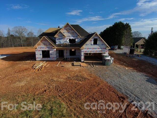 959 Robinson Road - Photo 1