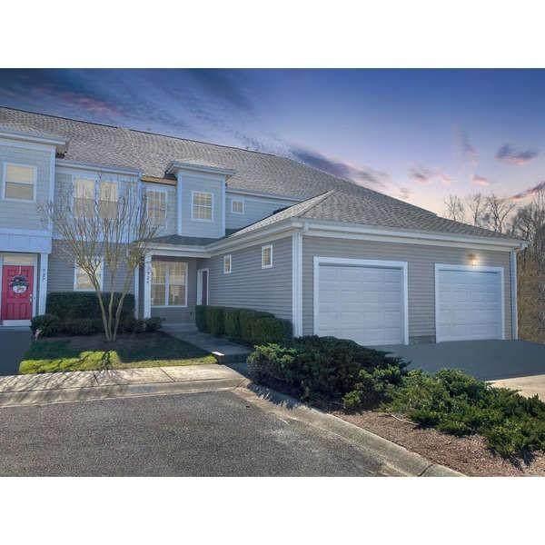 929 Claybrook Circle, Gastonia, NC 28054 (#3702888) :: Austin Barnett Realty, LLC