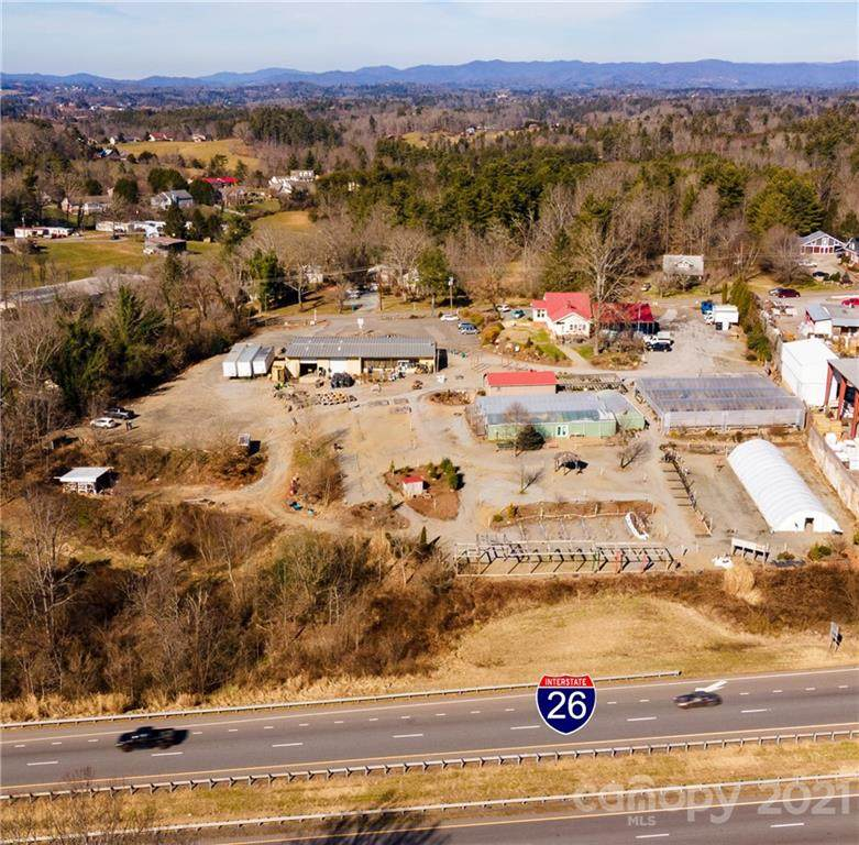 70/76 Monticello Road - Photo 1