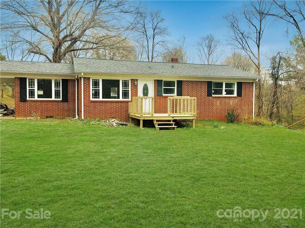 4092 Providence Mill Road - Photo 1