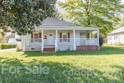 706 S Main Street, Clover, SC 29710 (#3726999) :: Scarlett Property Group