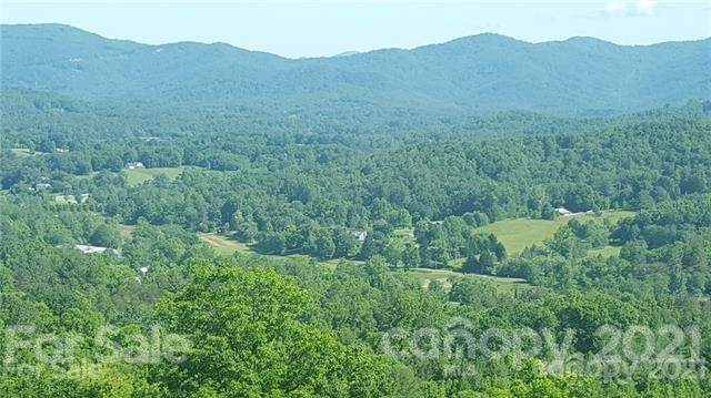 137 Sovereign Lane #31, Fairview, NC 28730 (#3728106) :: MOVE Asheville Realty