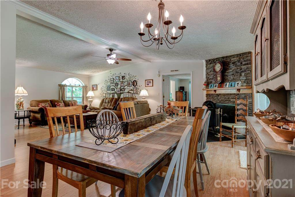 2612 Mountain Page Road - Photo 1