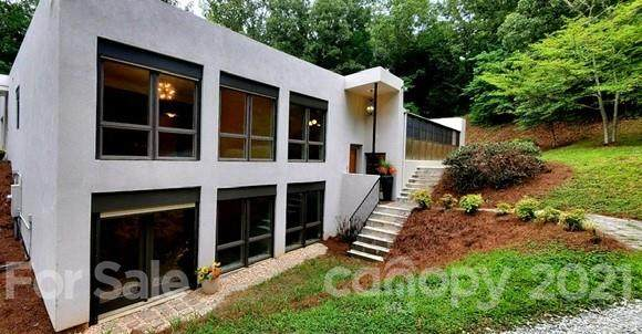 9224 Maggie Robinson Road, Waxhaw, NC 28173 (#3765325) :: Scarlett Property Group