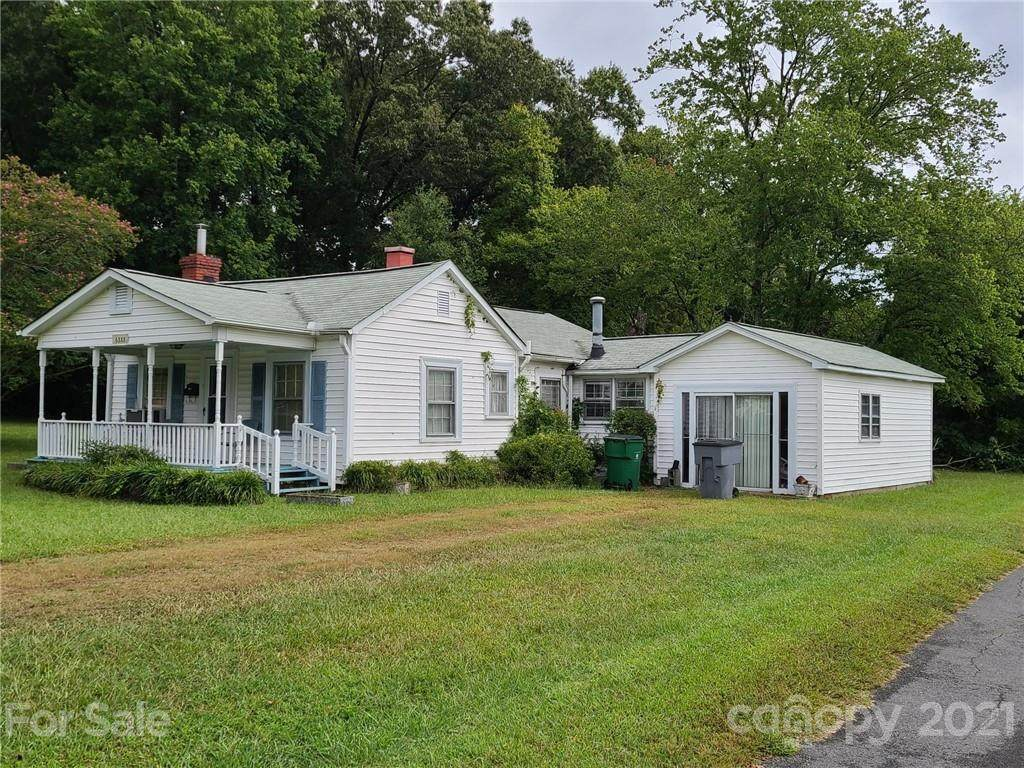 6333 Vernedale Road - Photo 1