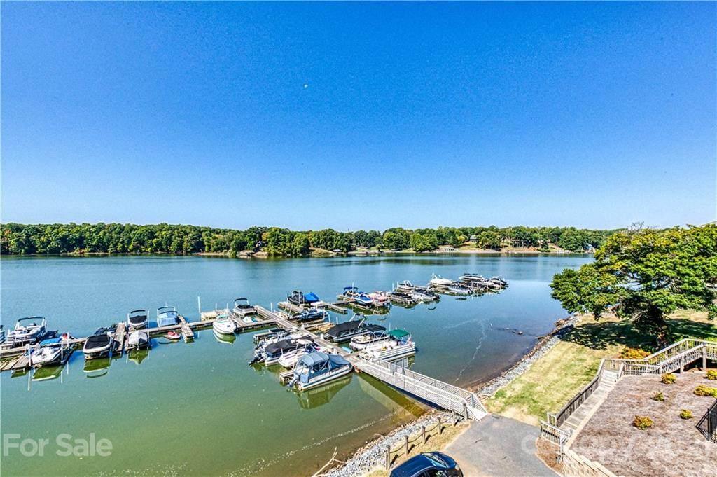 7324 Lakefront Drive - Photo 1