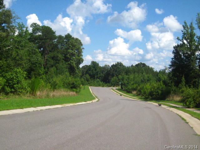 Lot #10 Club Ridge Court, Gastonia, NC 28056 (#729367) :: LePage Johnson Realty Group, LLC