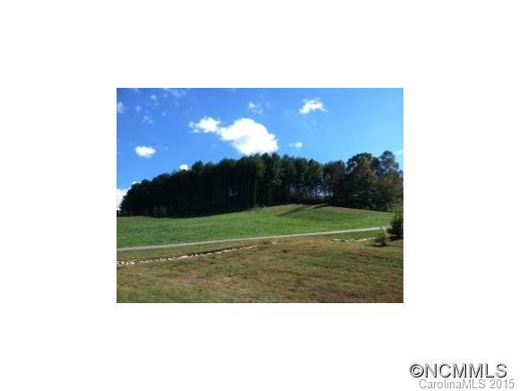 18 N. Sundrops Trail Trail, Cullowhee, NC 28723 (#NCM579957) :: Rowena Patton's All-Star Powerhouse