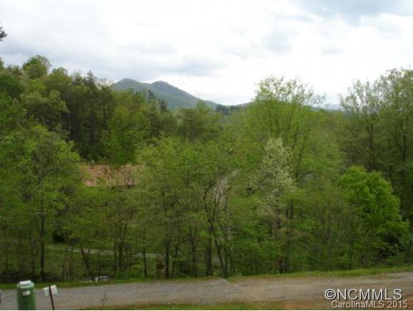 27 S. Sundrops Trail, Cullowhee, NC 28723 (#NCM579985) :: Century 21 First Choice