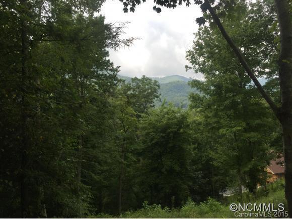 22 Asa Trail, Waynesville, NC 28785 (#NCM593969) :: LePage Johnson Realty Group, LLC