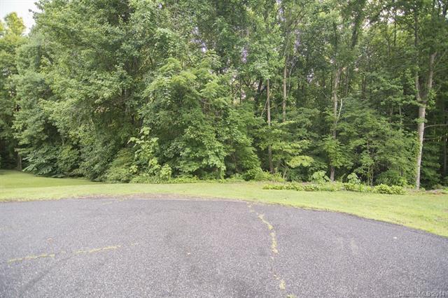 0 Homestead Drive #10, Statesville, NC 28625 (#3016141) :: LePage Johnson Realty Group, LLC