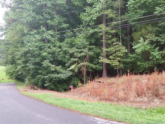 Lot 3 Golfcrest Drive - Photo 1