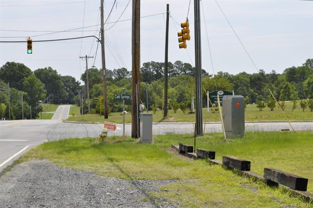 3796 Hwy 73 Highway - Photo 1