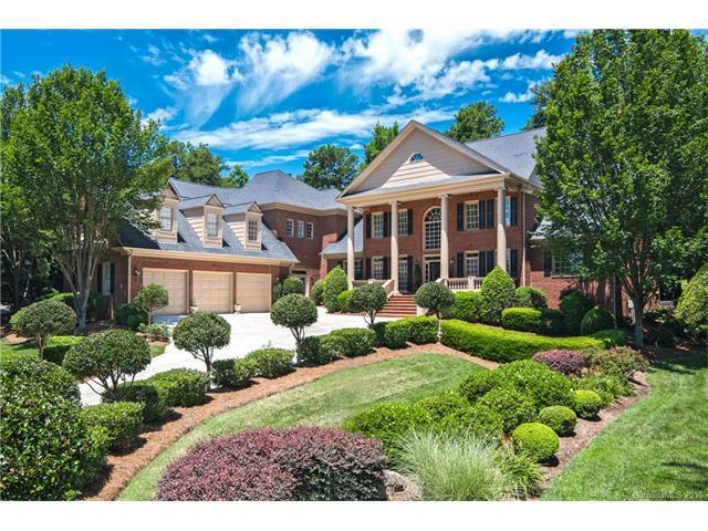 19003 Double Eagle Drive 59A & 59B, Cornelius, NC 28031 (#3134317) :: Carlyle Properties
