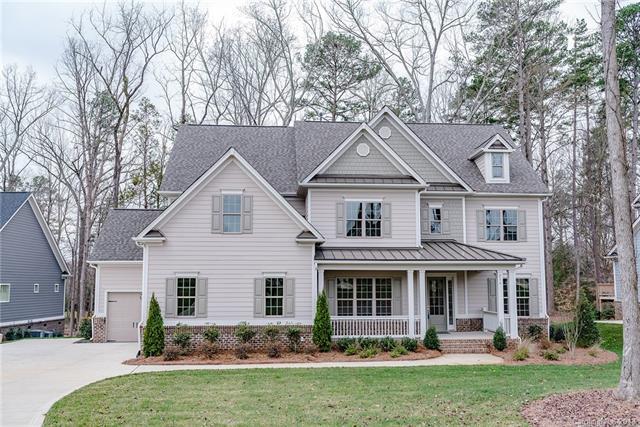 216 Seven Oaks Landing, Belmont, NC 28012 (#3196840) :: LePage Johnson Realty Group, LLC
