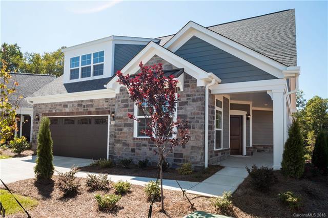 15016 Courtside Cove Lane #50, Cornelius, NC 28031 (#3250810) :: Miller Realty Group