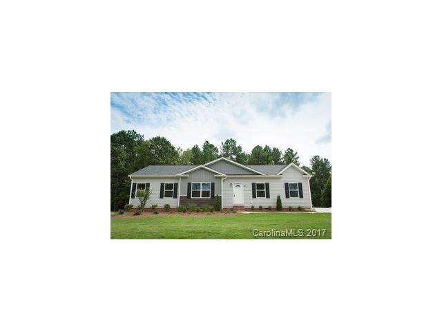 208 Brook Creek Drive, Troutman, NC 28166 (#3252356) :: LePage Johnson Realty Group, Inc.