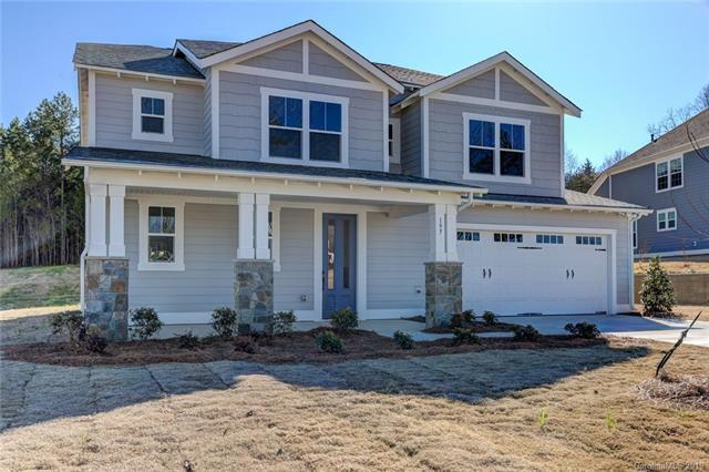 197 Country Lake Drive, Mooresville, NC 28115 (#3255973) :: LePage Johnson Realty Group, LLC