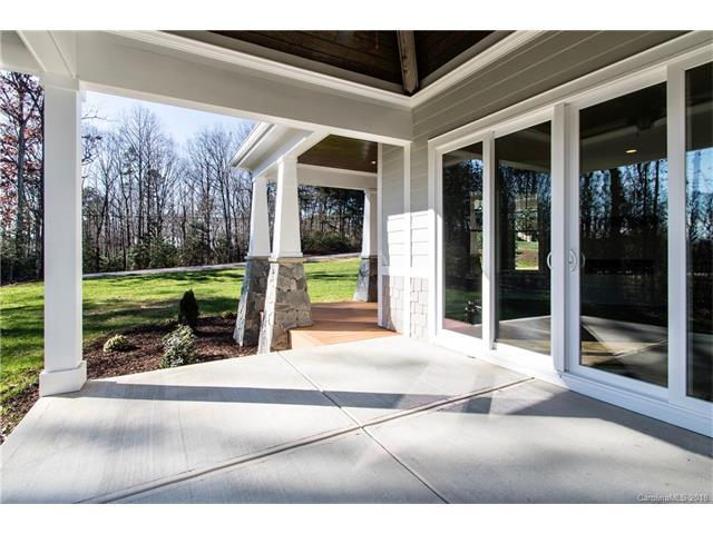 345 Tuskarora Trail, Mooresville, NC 28117 (#3297199) :: The Elite Group