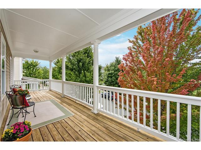 14406 Holly Springs Drive, Huntersville, NC 28078 (#3313882) :: Pridemore Properties