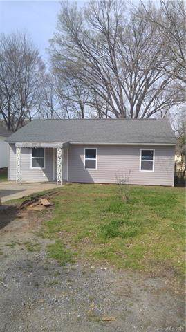 616 Simpson Street, Rock Hill, SC 29730 (#3319923) :: Robert Greene Real Estate, Inc.