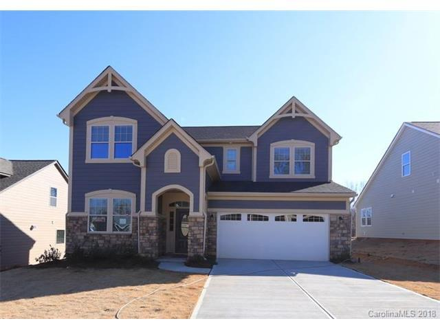 5354 Baker Lane 154 Laramore, Clover, SC 29710 (#3320483) :: RE/MAX Four Seasons Realty