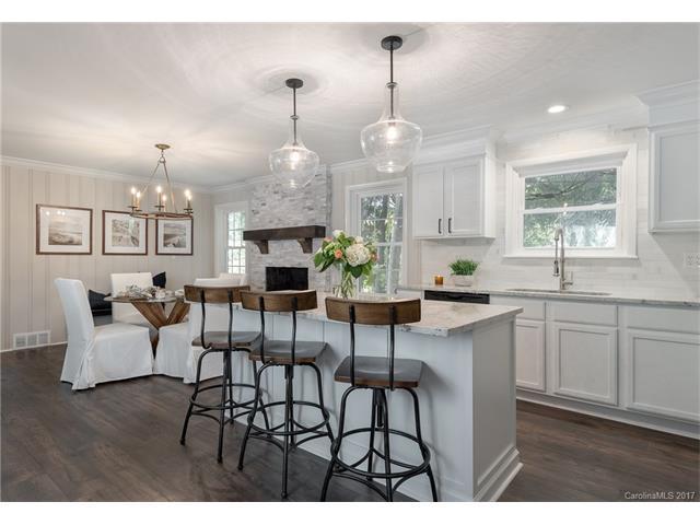 8809 Shields Drive, Huntersville, NC 28078 (#3323452) :: Cloninger Properties