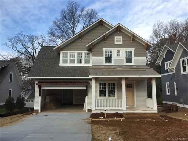 5713 Closeburn Road, Charlotte, NC 28210 (#3324393) :: Charlotte's Finest Properties