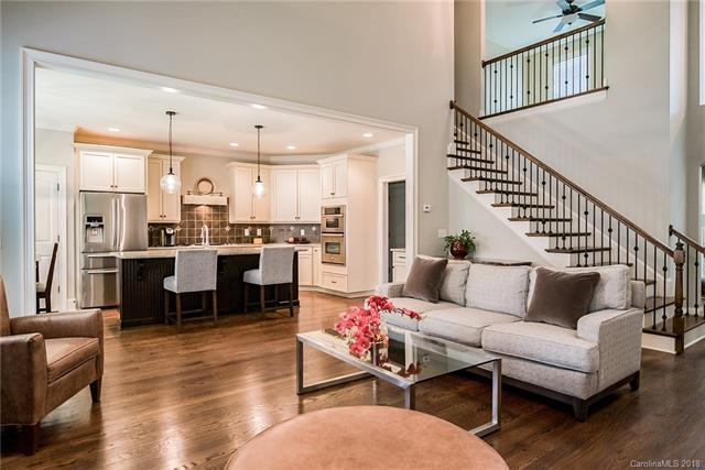 112 Lakeshore Hills Drive, Mooresville, NC 28117 (#3331525) :: Stephen Cooley Real Estate Group