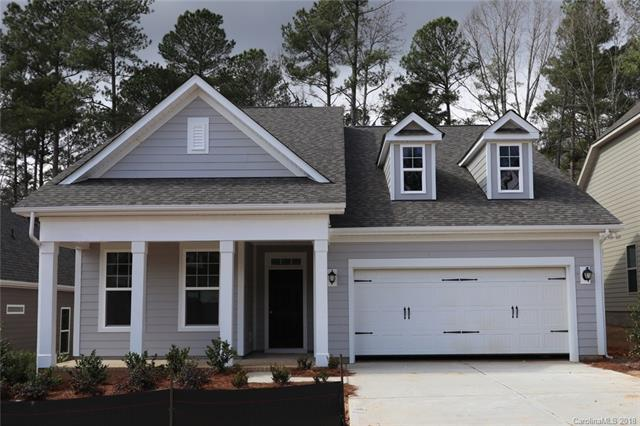 14114 Goldenrod Trace Road, Charlotte, NC 28278 (#3335718) :: The Andy Bovender Team