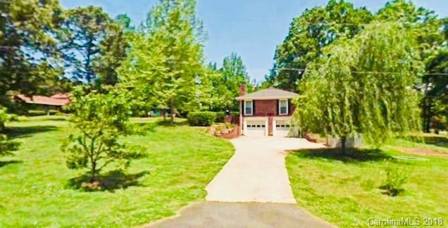 151 Tanager Drive #33, York, SC 29745 (#3337413) :: Exit Realty Vistas