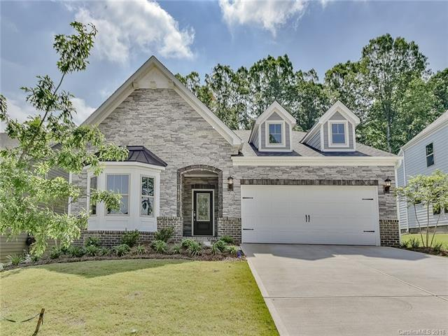 14815 Batteliere Drive #21, Charlotte, NC 28278 (#3338018) :: Rowena Patton's All-Star Powerhouse powered by eXp Realty LLC