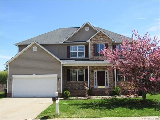 25 Secrest Drive #14, Arden, NC 28704 (#3340682) :: High Performance Real Estate Advisors