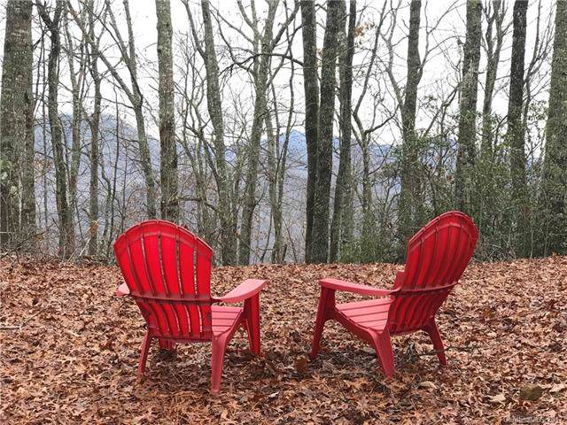 9999 Long Winding Road, Sylva, NC 28779 (#3346764) :: Cloninger Properties