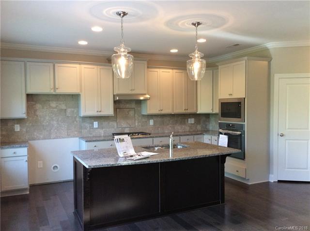 13703 Helen Benson Boulevard, Davidson, NC 28036 (#3349361) :: LePage Johnson Realty Group, LLC
