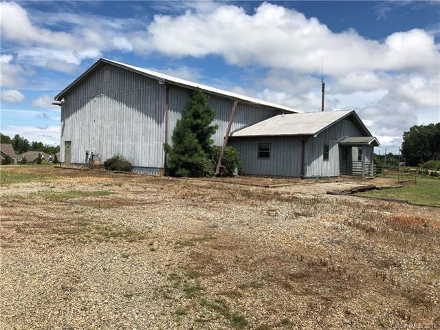0 Nc Hwy 150 Highway D-11, Sherrills Ford, NC 28673 (#3350705) :: LePage Johnson Realty Group, LLC