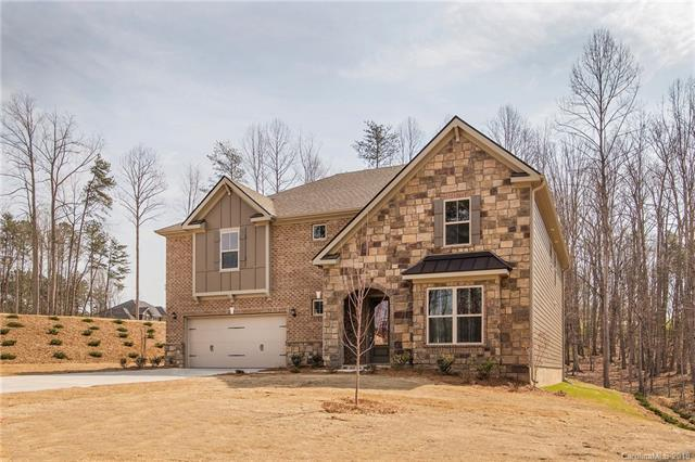 109 Campanile Drive #188, Mooresville, NC 28117 (#3352263) :: LePage Johnson Realty Group, LLC