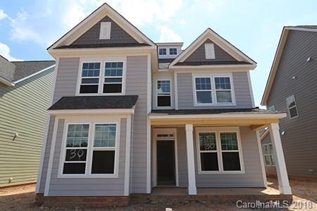 3329 Katherine Taylor Court, Monroe, NC 28110 (#3352274) :: Stephen Cooley Real Estate Group
