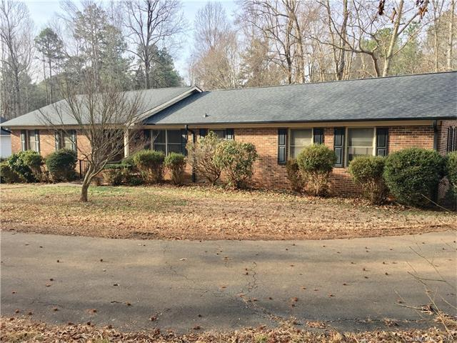 134 Pinecroft Court, Troutman, NC 28166 (#3354707) :: LePage Johnson Realty Group, Inc.