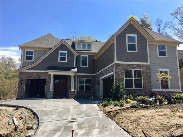 5625 Five Knolls Drive #28, Charlotte, NC 28226 (#3354980) :: LePage Johnson Realty Group, LLC