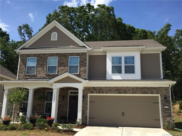 11178 River Oaks Drive NW, Concord, NC 28027 (#3355963) :: High Performance Real Estate Advisors