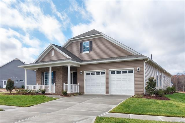 15114 Reese Finley Lane, Cornelius, NC 28031 (#3359107) :: High Performance Real Estate Advisors